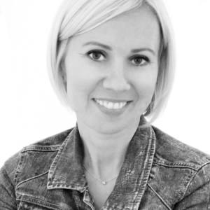 Dagmara Weinberg