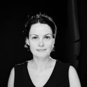 Natalia Kurlyandskaya's Profile