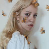 Lissy Elle Laricchia