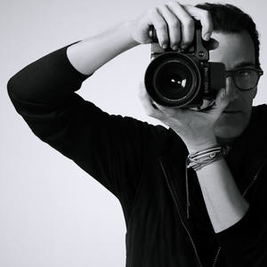 Giuliano Bekor's Profile