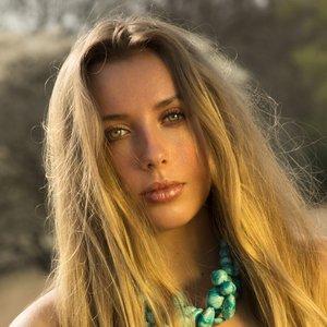 Cheraine Collette's Profile
