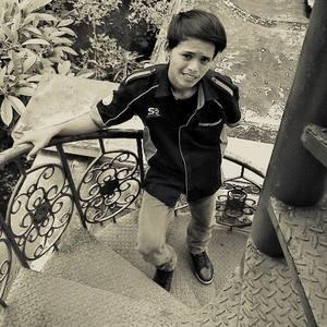 Emil Faiz