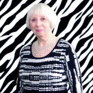 Janet Indick's Profile