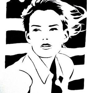 Mariestyle Street Art's Profile