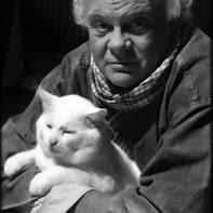 Gilles Le Corre
