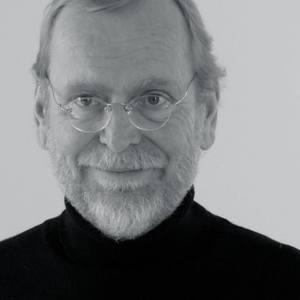 Helmut Böning's Profile