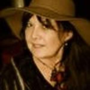 Karen Frieda Kaiser's Profile