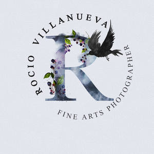 Rocio Villanueva's Profile