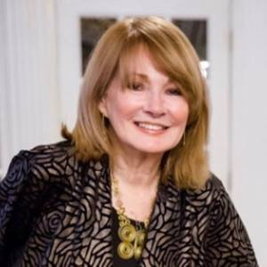 Diane Voyentzie's Profile