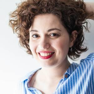 Jonara Oliveira's Profile