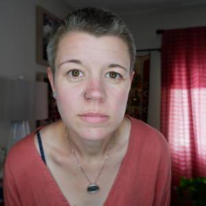 Betsy Williamson's Profile