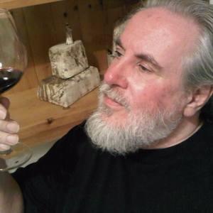 Dick Martin avatar