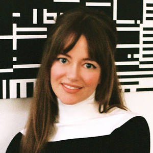 Beth Radford's Profile