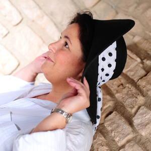 Dominique Alexandra Brunzlik's Profile