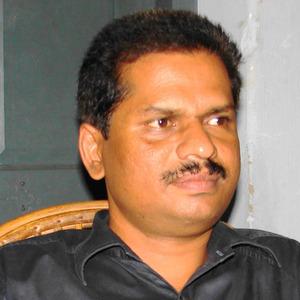 V S Ajayan's Profile