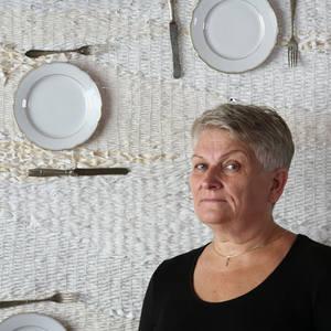 Maria Węgrzyniak-Szczepkowska's Profile