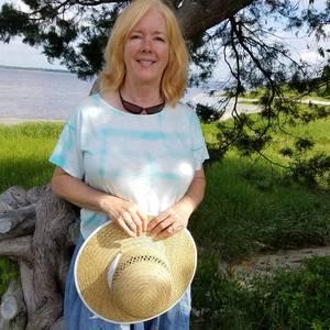 Joy Parks Coats's Profile