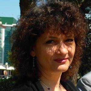 Diana Kirova