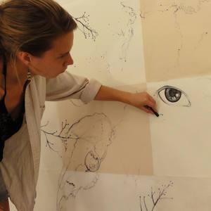 Mieke Blees's Profile