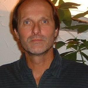 Manfred Neuner's Profile