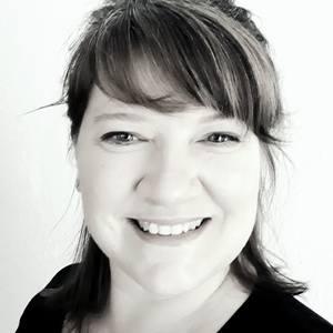 Iris Jurjahn's Profile