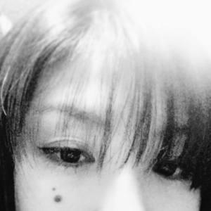Chiri KUROIWA's Profile