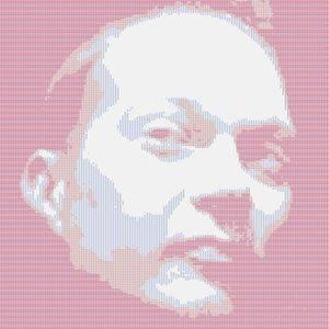 Damien Borowik's Profile