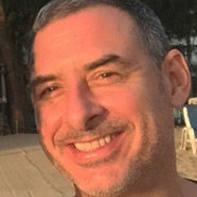 Alan W Davis
