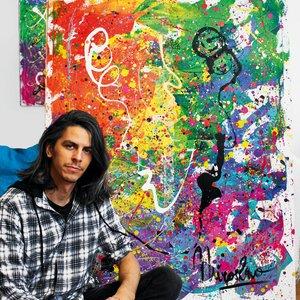 Miroslavo Miroslavo's Profile