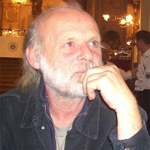 Roger Josefsson's Profile