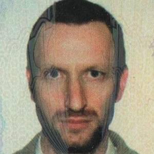 Chris Langley's Profile