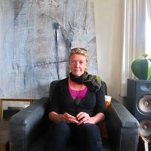 Louise McRae's Profile