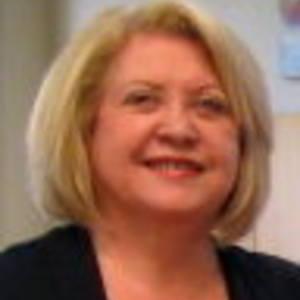 Sandra Berkson's Profile