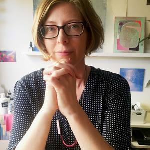 Kirsten Duncombe