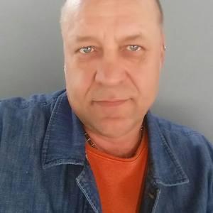 Oleg Lobykin's Profile