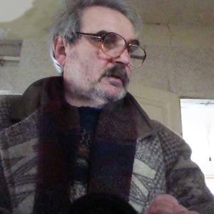 Ihor Yuryev's Profile