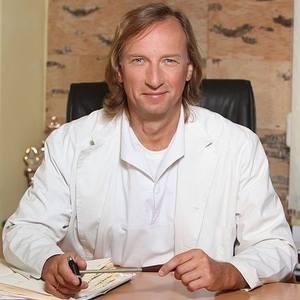 Kulykovych Yuriy's Profile