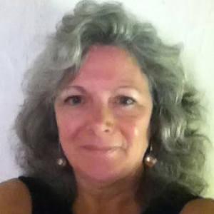 Linda Mirabile's Profile