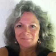 Linda Mirabile