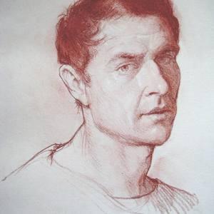 Matthew James Collins's Profile