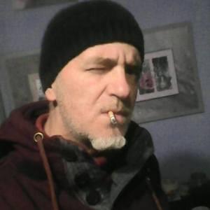 Taras Havrysh avatar