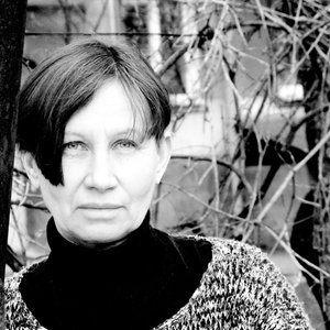 Lesya Ros's Profile