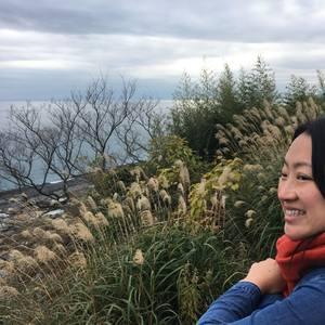 Mio Hara's Profile