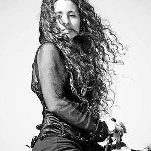 Ana Marta Loura