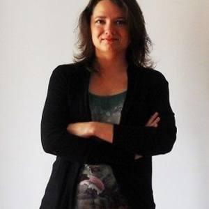 Emma Gómara's Profile