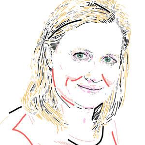 Emma Tweedie