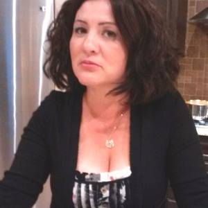 Evelina Popilian avatar