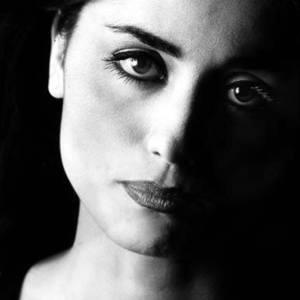 Leyla HANCI