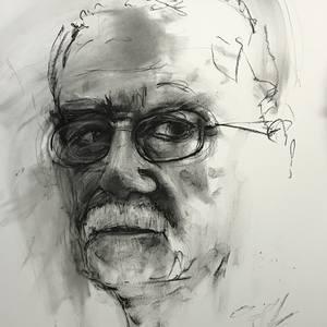 Kurt Niederhaus's Profile