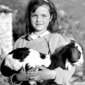 Katia Varvaki